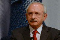 Kılıçdaroğlu'ndan Tansu Çiller'e telefon
