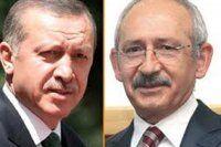 İşte Kılıçdaroğlu'nun Cumhurbaşkanı Erdoğan ile görüşme şartı