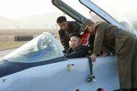 Kim Jong-Un Amerika'yı tehdit etti