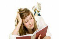 Kitap okumak bakın hangi hastalığı önlüyor?