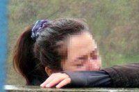 Liseli kızı canına kıymaktan ayrıldığı erkek arkadaşı vazgeçirdi
