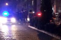 16 yaşındaki kızı sokak ortasında kaçırmaya kalktılar