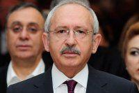 Kılıçdaroğlu'nun kayınvalidesi vefat etti