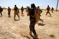 Kürtler Kobani'ye geri dönüyor