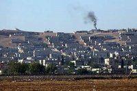 5 soruda Kobani! Neden bu kadar önemli?