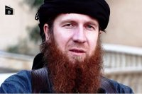 Kobani'de son dakika gelişmesi! IŞİD'in Çeçen komutanı öldürüldü!