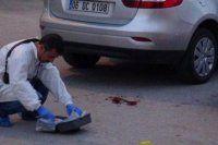 Konya'da silahlı çatışma, ölü ve yaralılar var