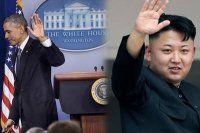 Kuzey Kore'den ABD'ye beraber soruşturma teklifi