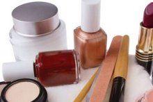 Kozmetik ürünlerine toplatma kararı çıktı