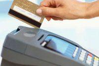 Kredi kullanımı da kart harcamaları da arttı