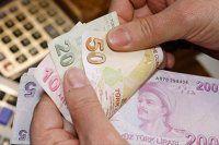 Bankalara kredi masrafı sınırlaması