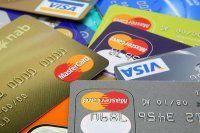 Merkez Bankası'ndan kredi kartı ile ilgili önemli karar