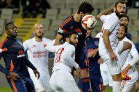 Ziraat Türkiye Kupası'nda 3. tur tamamlandı