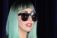 İşte merak edilen Lady Gaga'nın gerçek ismi!