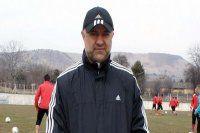 Orduspor Teknik Direktörü Levent Devrim, ilk maçında istifa etti