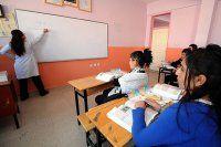 Liselerarası nakile yeni düzenleme