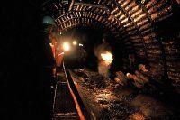 Yine maden kazası, 3 ölü 11 yaralı