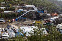 Ermenek'te ölen madencinin kimliği belirlendi