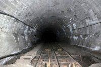Bir maden felaketi daha, Kolombiya'da su baskını