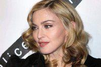Madonna'dan üçüncü film hazırlığı