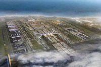 Mahkemeden 3. Havalimanı için kamulaştırmayı durdurma kararı