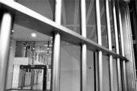30 mahkum hapishaneden kaçtı