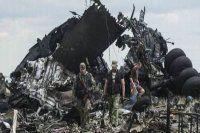 Düşen Malezya uçağını Ukrayna mı vurdu?