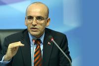 Maliye'de uluslararası yatırımcılar için yeni dönem