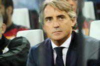 Roberto Mancini'yi yıkan gelişme