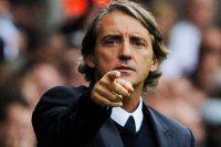 Mancini Galatasaraylı yıldızı istiyor