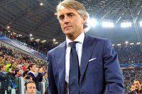 İşte Mancini'nin yeni gözdesi