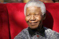 'Mandela, Özgürlüğe Giden Yol' şubatta vizyonda