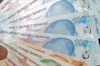 SGK'dan 1.2 milyon kişiye sürpriz borç