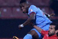 Manisaspor, Trabzonspor maçında ilk 11'ler belli oldu