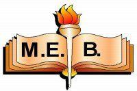 MEB'den öğretmen atamalarıyla ilgili flaş açıklama