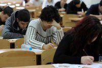 Milli Eğitim Bakanlığı'ndan YGS önlemi