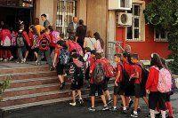Milli Eğitim Bakanlığı eğitim istatistiklerini açıkladı