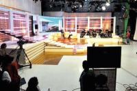 Medya yatırımları 5 milyar lirayı aştı