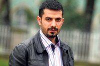 Mehmet Baransu serbest bırakıldı