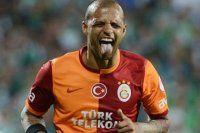 Melo'dan Fenerbahçelileri kızdıracak açıklama