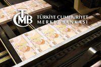 Merkez Bankası merakla beklenen faiz kararını açıkladı
