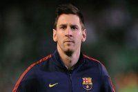 Lionel Messi 'ye kötü haber! Mahkemede yargılanacak