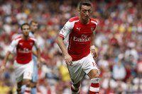 Mesut Özil, Arsenal'den ayrılmak istediğini açıkladı