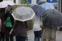 Dikkat! Meteoroloji'den 9 ile sağanak yağış uyarısı