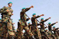 MHP'den ilginç askerlik teklifi
