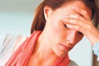 Migren hastaları bu habere dikkat