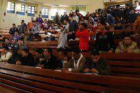 Mısır'da yeni akademik yılda öğrencileri yasaklar bekliyor