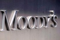 Moody's Brezilya'nın not görünümünü negatife çevirdi