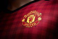 Manchester United'dan ikinci Sabri vakası