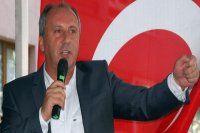 Kemal Kılıçdaroğlu'na kötü haber!